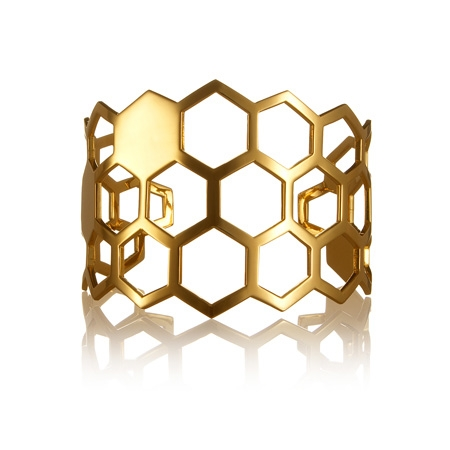 1-cell-cuff-wide-goldplated-wjpg