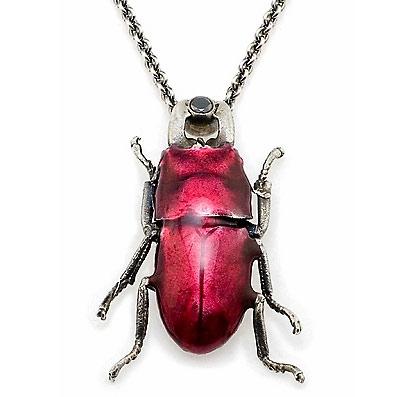 2beatle-necklace-415x397