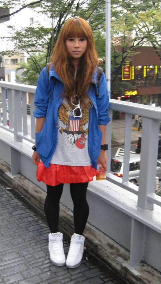 japanese-fashion-style-Harajuku