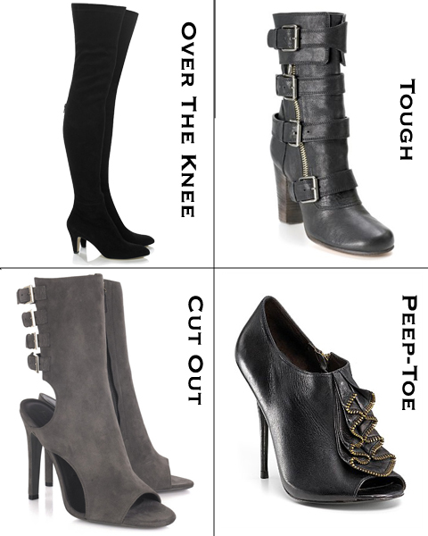 boots2009