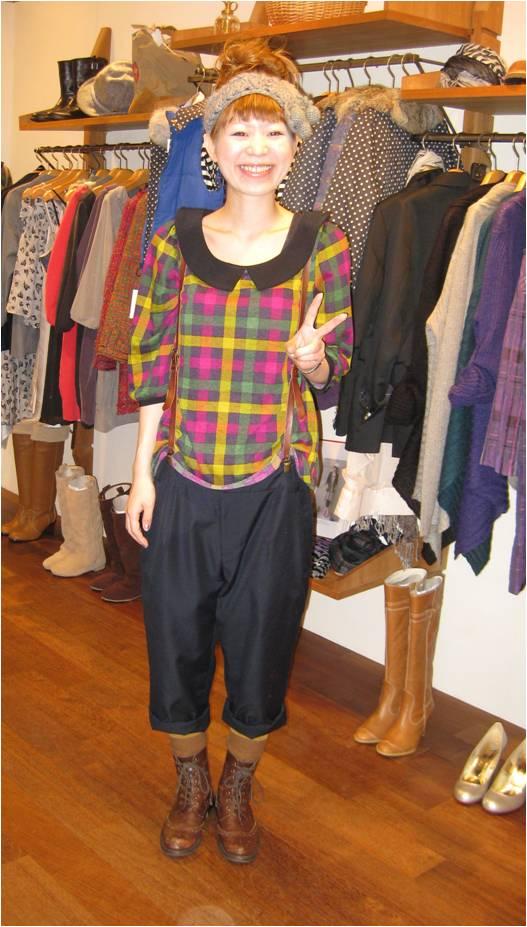japanese-fashion-style-la-foret