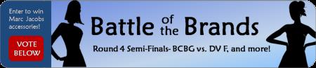 BOTB logo round 4_opt