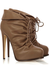 ankle boot1