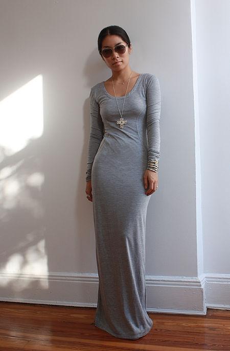 hl-dress_opt