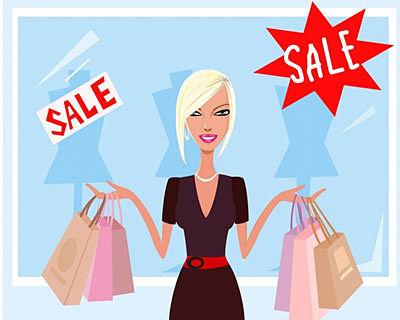 shopping400
