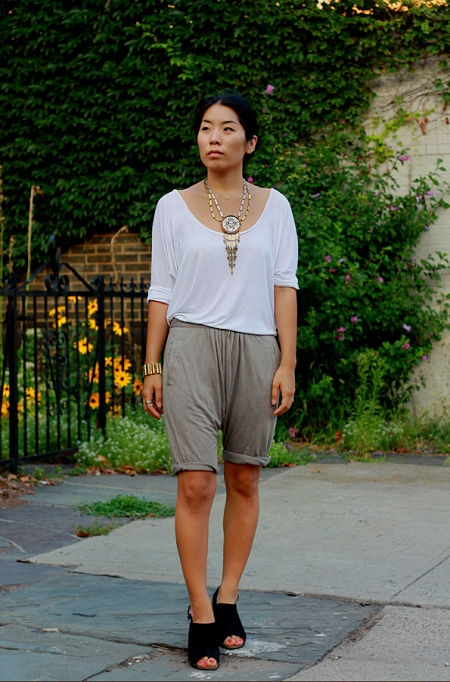 Trendsetter Spotlight: Mimi Jung of Brook&Lyn