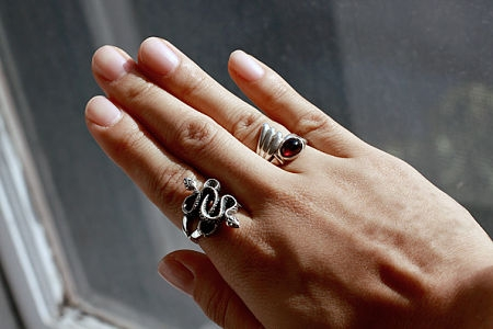 vintage jewelry_opt