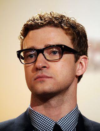 Big Week for Justin Timberlake