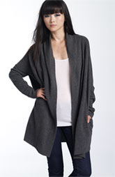 Deal of the Day: Joie Open Wrap Cardigan 50%-off!
