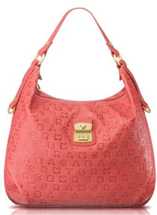 Deal of the Day: Save $150 on this Marc by Marc Jacobs bag