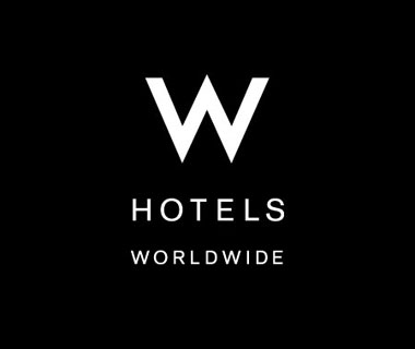 W Hotel Hires a Fashion Director