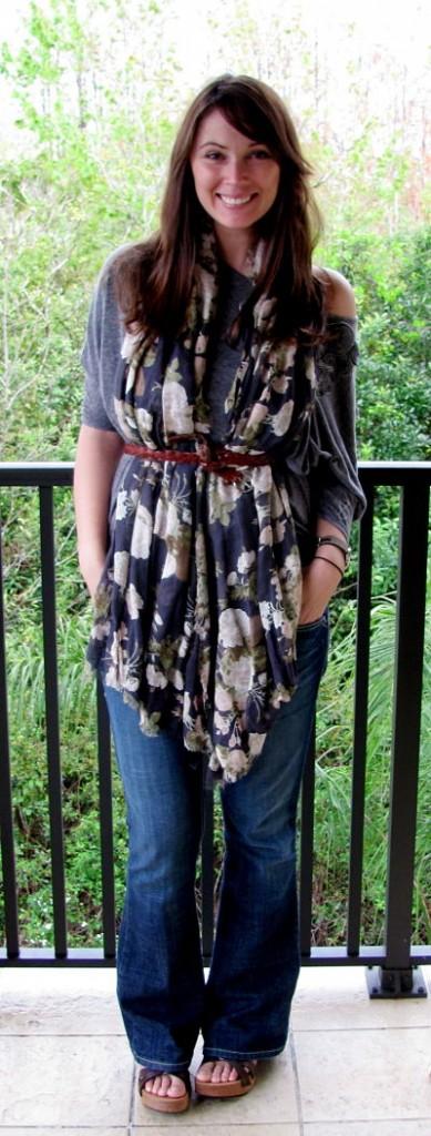 ways-to-wear-scarves-2