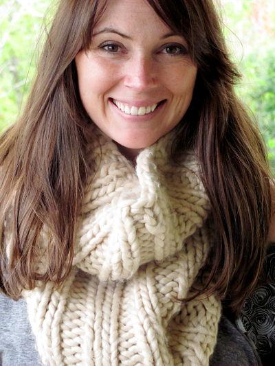 ways-to-wear-scarves-1