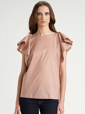 Deal of the Day: Ports 1961 top, 70%-off!