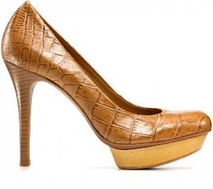 tory_burch_crocodile_platform_pumps