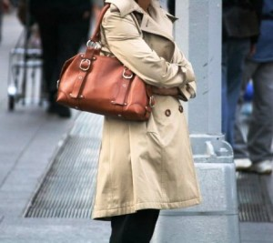 trench_spring_street_style