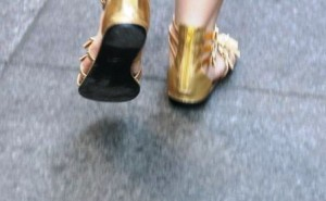 gold<em>gladiators</em>spring<em>street</em>style