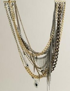 j_crew_necklace