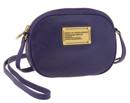 marc by marc jacobs crossbody bag