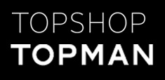 We've added Topshop & Topman - you should too!