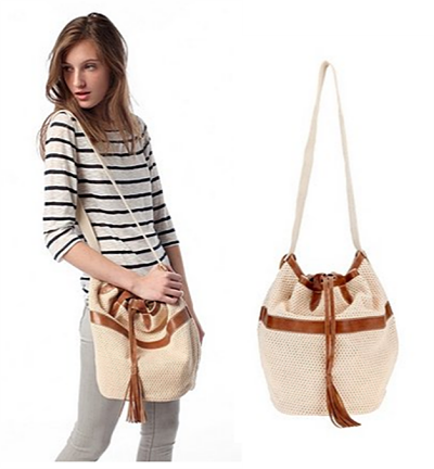 urban-outfitters-bucket-bag