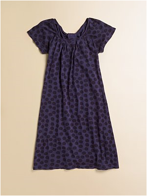 Deal of the Day: Splendid Girl's Dress 50%-off