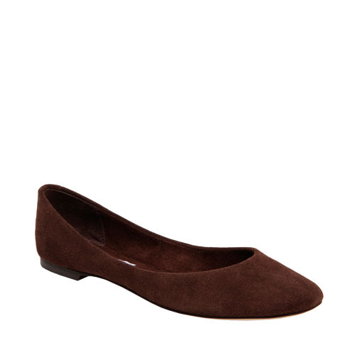 Deal of the Day: Steve Madden flats for $19.99