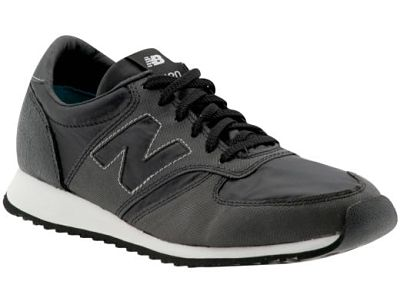 Deal of the Day: Men's New Balance Shoes On Sale