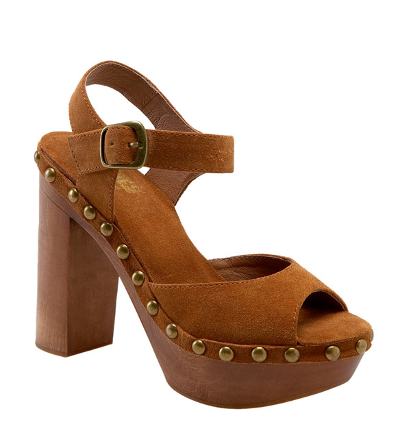 Deal of the Day: Jeffrey Campbell 'Splendid' Sandal