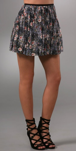 Deal of the Day: Joie Nadina Skirt