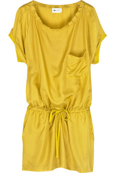 Deal of the Day: Vanessa Bruno Drawstring Dress