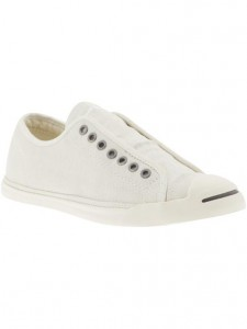 Deal of the Day: Converse by John Varvatos