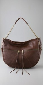 Deal of the Day: Rebecca Minkoff Heartache Bag