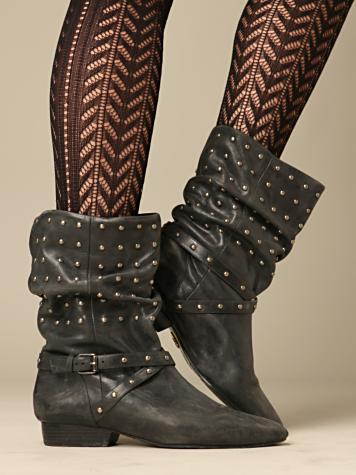 Deal of the Day: Malena Rider Boot by Pour La Victoire