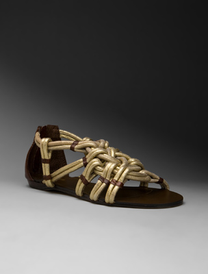 Deal of the Day: Dolce Vita Bali Sandals