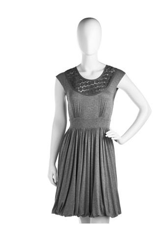 Deal of the Day: Tracy Reese Dress from LastCall.com