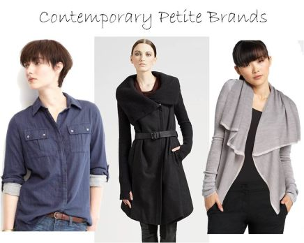 petite-clothing