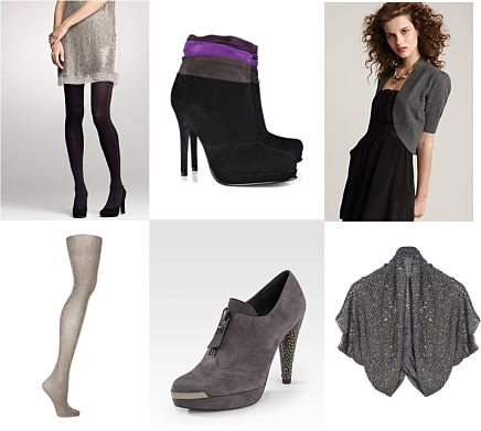 Dress To Wear To A Winter Wedding 15 Marvelous what to wear winter