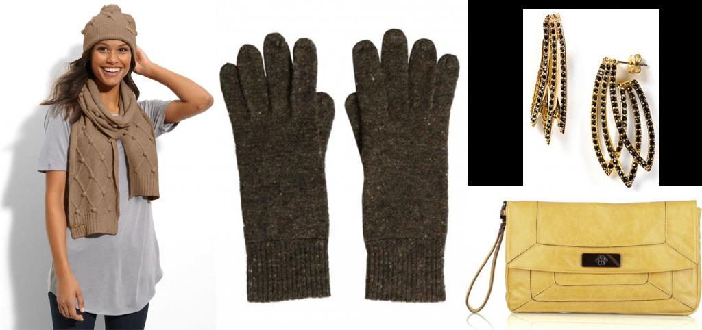Stylish-Essentials-Accessories