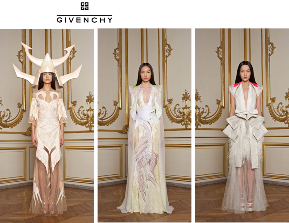 Givenchy_Spring_2011_Couture