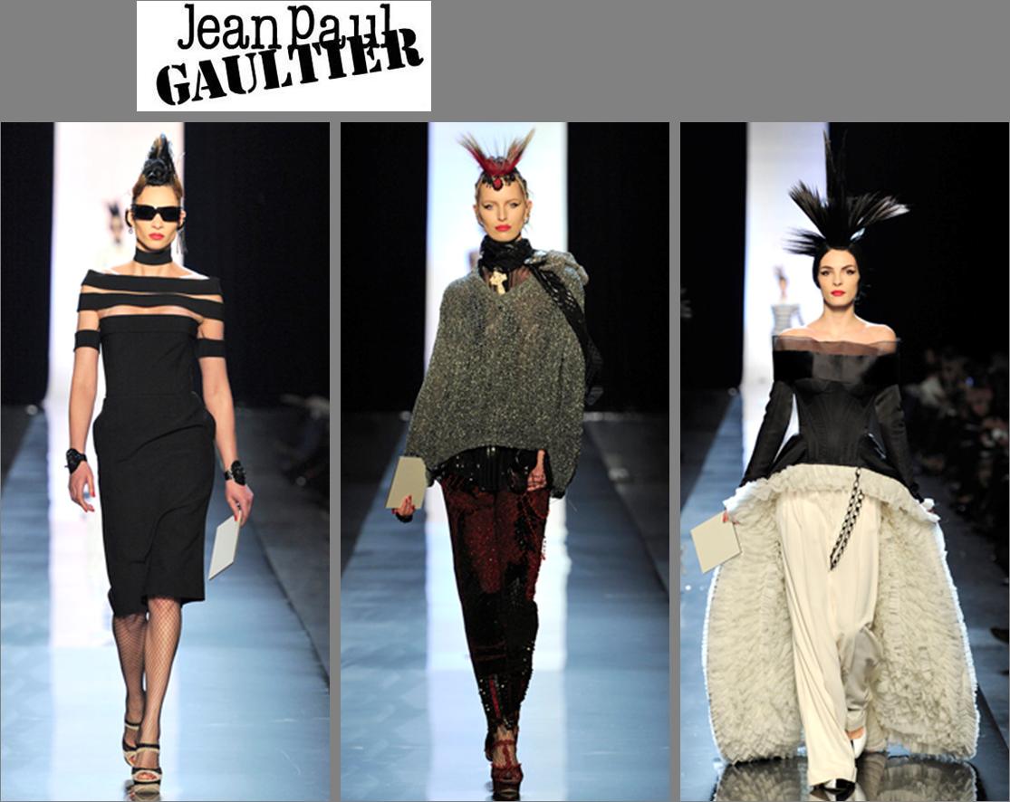 Jean<em>Paul</em>Gaultier<em>Spring</em>2011_Couture