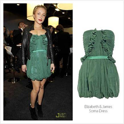 hayden-panettiere-dress