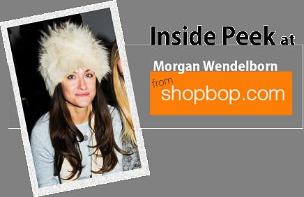 morgan-wendelborn-shopbop