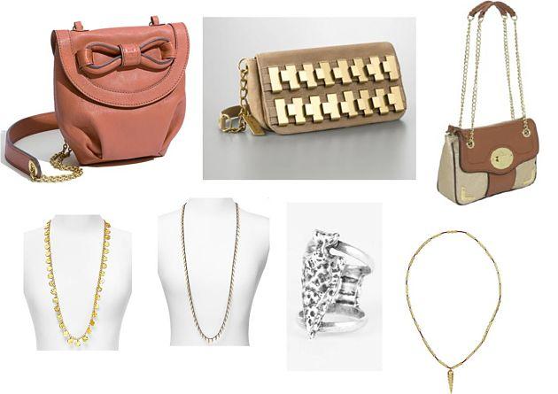 Gabby Bernstein jewelry