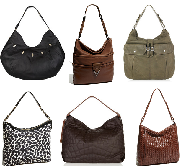 TYT Giveaway Week 2: Win a New Handbag!