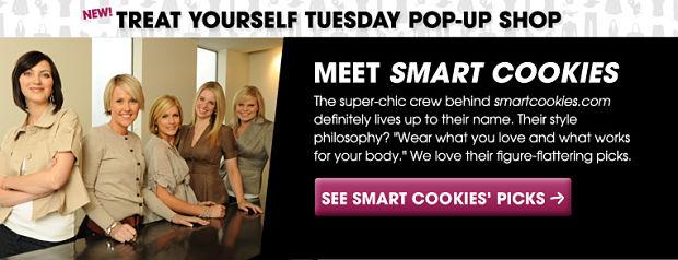 smart-cookies-event