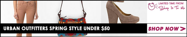 Urban Outfitters under $50