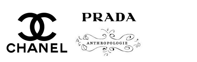 chanel_prada_anthropologie