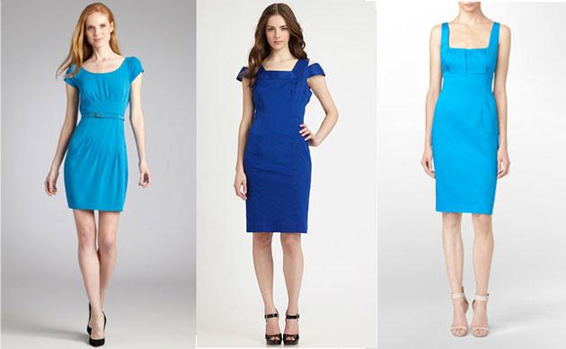 KathrynEisman<em>blue</em>dresses