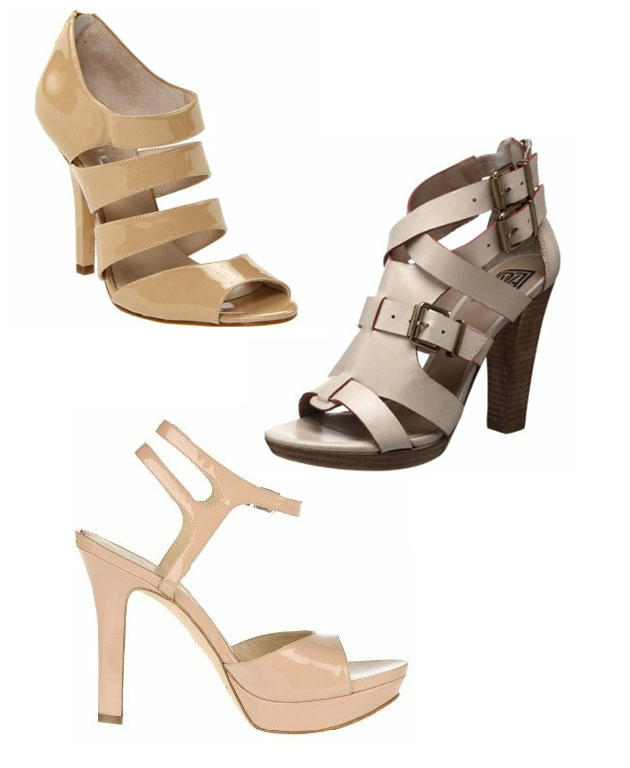 Kathryn Eisman Similar Shoes